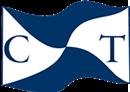 Caribe Tankers LTD Logo